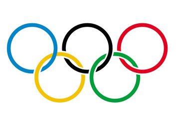 olympicringsinsochi