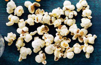 whitecheeseflavouredpopcorn