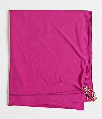 sarong 2