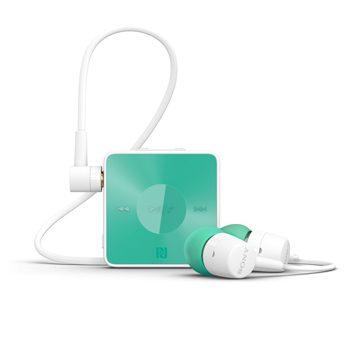 Sony Stereo Bluetooth headset