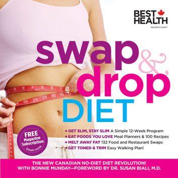 Swap & Drop