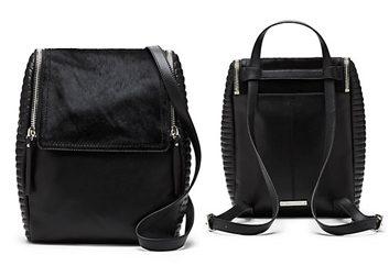 VinceCamuto Backpack
