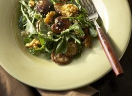 Warm-Shiitake-Walnut-Salad-.jpg