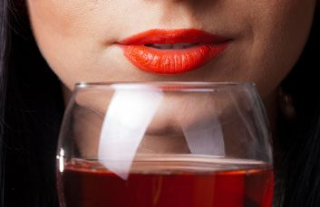 alcohol wine drinking