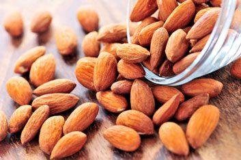 almondsnuts