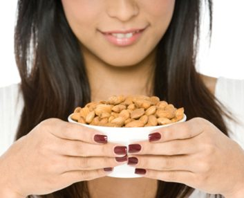 How to get more health benefits from almonds