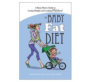 baby fat diet