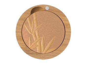 bamboo wear