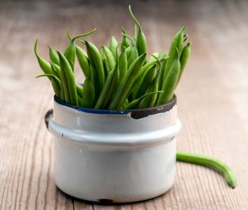 8 healthy ways to cook beans
