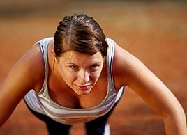 What push-ups can do for you
