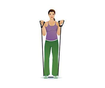 biceps tube