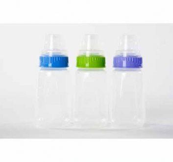 bottles1-51270494.jpg