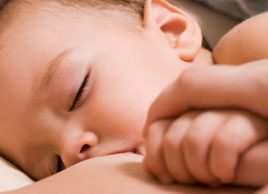 Canada's second breast milk bank opens