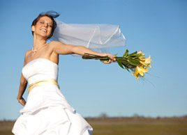 Toronto: 5 great spots for your wedding shape-up