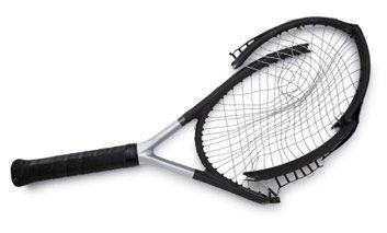 racket