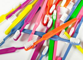 Dos and don'ts of choosing the right toothbrush