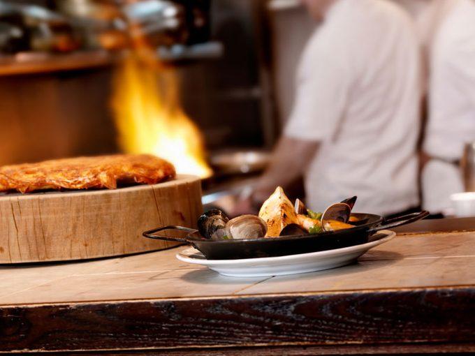 Chef Spotlight: Jeremy Charles