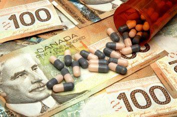 canadianhealthcare