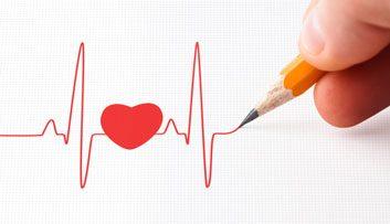 hearthealth
