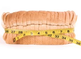 Q&A: The real reason why we get fat