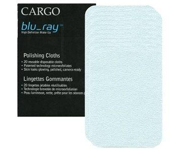 cargo-43487275.jpg