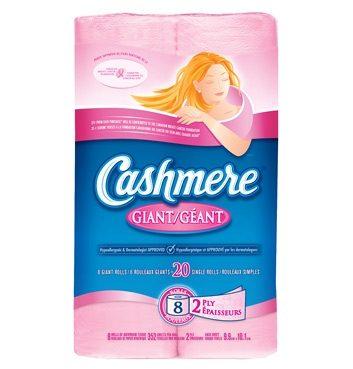 cashmere-90405614.jpg