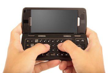cellphonetexting