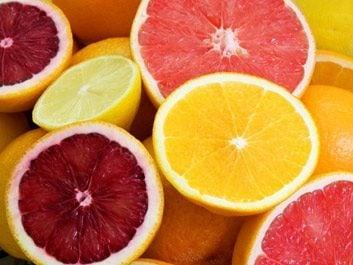 citrus-66311280.jpg