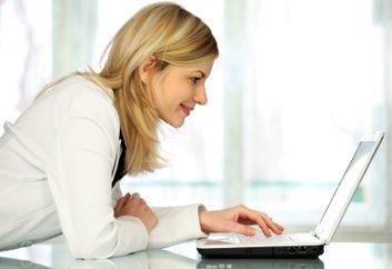 computer internet laptop