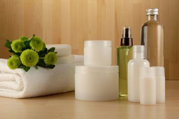 How do I know if a product is really 'natural' or 'organic'?