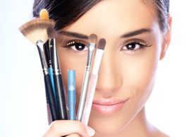 The truth about silicones