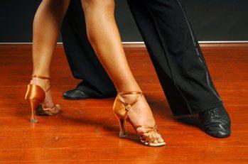 dancingfeet