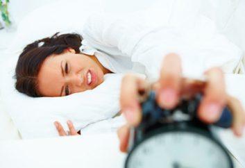 daylight savings time sleep woman tired clock alarm