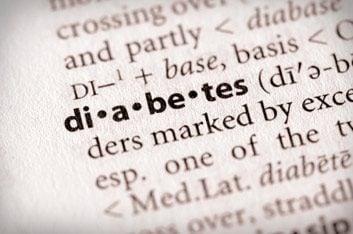 5 signs you'll develop diabetes