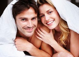 Expert advice: How do I divorce-proof my marriage?