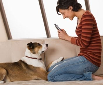 5 apps for pet owners