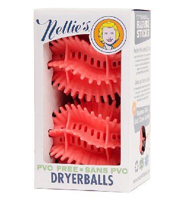 dryerballs