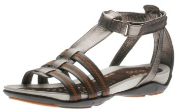 ecco warm grey-slide-82104424.jpg