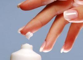 Natural home remedies: Eczema