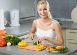 5 things you should know about elimination diets