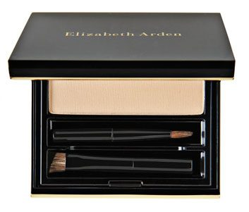 Elizabeth Arden Dual Perfection Brow Shaper and Eyeliner