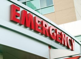 6 ways to avoid a trip to the ER while on vacation