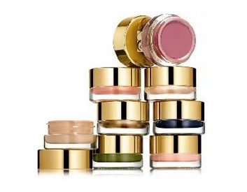 estee lauder cream eyeshadow