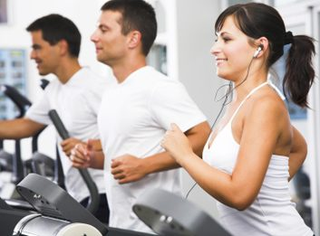 treadmillrunning