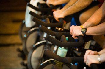 exercisebikes.jpg