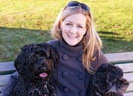 Ask the Expert: Naturopathic doctor Sara Kinnon