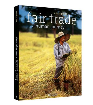 2. Fair Trade: A Human Journey by Éric St-Pierre