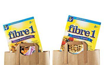 fibre 1