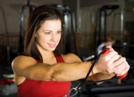 fitnesstrends.jpg