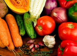 Is Canada's Food Guide good for you?